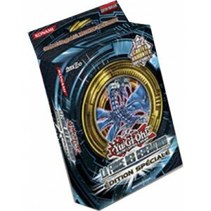 http://jeuxetsocietes.com/141-206-thickbox/yu-gi-oh-pack-ed-speciale-force-des-generations.jpg
