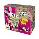 Jungle speed Les lapins crétins