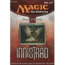 MAGIC Pack d'Introduction Innistrad - Légions Spectrales